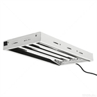 Sun Blaze T5 High Output Fluorescent Grow Light 2ft 4 Lamp