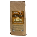 Mother Earth Meal Mix Bloom (2-6-4) 25lbs