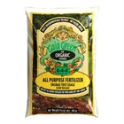 Gaia Green All Purpose Fertilizer 4-4-4 20kg