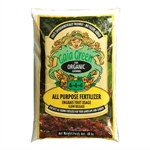Gaia Green All Purpose Fertilizer 4-4-4 10kg