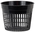 "Net Pot 6"" (pack of 10)"