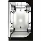 Secret Jardin DR120 2,5 Grow Tent 4X4X6,8 ft