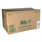 Jiffy #703 Peat Pellets 1000/Case