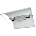 Adjust-A-Wings Hellion DE Reflector Kit w/ Light Spreader