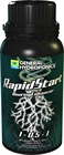 GH RapidStart Rooting Enhancer 500ml