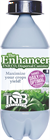 TNB The Enhancer CO2 Canister