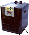 Compact Water Chiller 1/10 HP