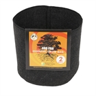 Buy 20 2gal Root Pots & SAVE 25%