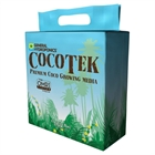 General Hydroponics CocoTek Bale Coco Growing Media 5kg