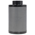 "Black Ops Carbon Filter (4"" 200 CFM)"