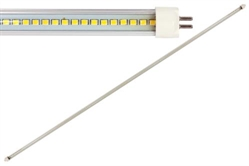 AgroLED iSunlight T5 WHITE 5500K LED Lamp 41W 4FT