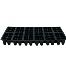 1206 Propagation Insert - 72 Growing Cells per Insert