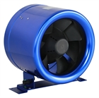 Hyper Fan 6in Digital Mixed Flow Fan 315 CFM