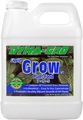 Dyna-Gro Liquid Grow (7-9-5) 1L