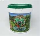 Gaia Green Fish Bone Meal 6-18-0 1kg