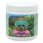 Gaia Green Power Bloom 2-8-4 500gr