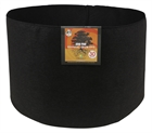 Gro Pro Round Fabric Pot 30 Gallon