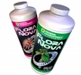 GH Flora Nova Grow & Bloom 1L Special