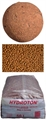 Hydroton Expanded Clay Pebbles 8-16mm 50L