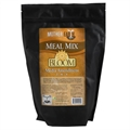 Mother Earth Meal Mix Bloom (2-6-4) 4lbs