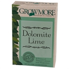 Grow More Organic Dolomite Lime 4lbs.