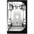 Secret Jardin DR150 2,5 Grow Tent 5 X 5 X 6,8 ft