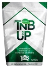 TNB Naturals Dry pH Up 1lb