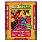 GardenPRO Berry & Tree Fruit 10-6-9 With Micronutrients 7Kg