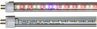 Buy 4-Pack AgroLED 4ft Lamps & SAVE 10%