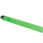 Green T5 Fluorescent Lamps 2ft