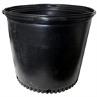 Blow-Molded Containers 15gal