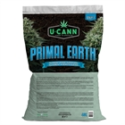 U-Cann Primal Earth Super Soil 40L
