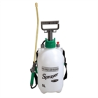 Pressure Sprayer Bottle 8L