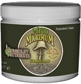 Humboldt Nutrients Myco Maximum Granular 8oz.