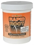 Grow More Rapid Root Powder 2oz