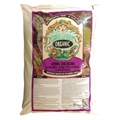 Gaia Green Living Soil Blend 30L