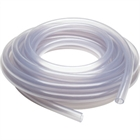 Air Tubing (Clear) 20ft Roll