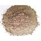 Gaia Green Rock Dust Blend 20kg
