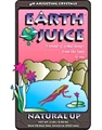 Earth Juice Natural pH Up (dry) 2lbs.