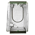 Sun Hut The Big Easy 70 Grow Tent 3x3