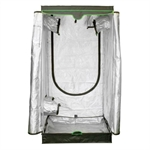 Sun Hut The Big Easy 145 Grow Tent 4,7x4,7