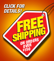 Canada hydroponics Free Shipping Offer from Bustan Grow Lights and Tents Caanda